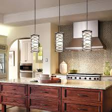 pendant lights kitchen nz island australia bench above spacing