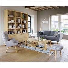 Maisons Du Monde Herblay by Table Basse Maison Du Monde Awesome Vous Aimerez Aussi With Table