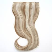 clip in hair extensions uk clip in hair extensions uk biya