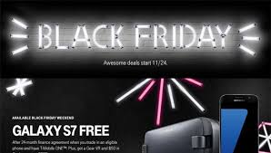 best buy buy one get one free s7 black friday deals mobile black friday 2016 ad revealed