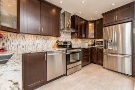 Kitchen Cabinets Port Coquitlam Cassandra Rush 57 2450 Lobb Avenue Port Coquitlam Mls