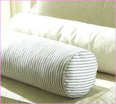 fitted daybed cover in twin twin xl and full mattress cover