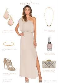 one shoulder wedding guest dress wedding dresses dressesss