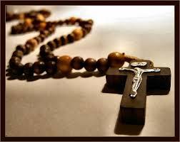 intencje papieskie na 2014 rok dla apostolstwa modlitwy intencje modlitewne parafia reptowo