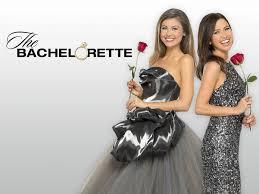 Who Won Last Chance Kitchen Season 11 Amazon Com The Bachelorette Season 11 Chris Harrison Not