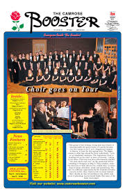 the camrose booster april 24 2012 by the camrose booster issuu
