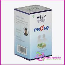 obat kuat bercinta dr boyke wish prolq rahma farma com