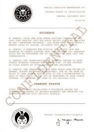 bureau fond d ran federal bureau of investigation incidents unit album on imgur