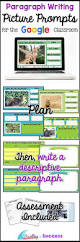 543 best google slides and apps for education images on pinterest