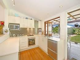 cuisine bi couleur bi fold kitchen servery window almost the exact same layout we are
