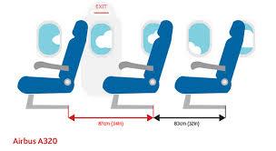 air reserver siege réserver un siège au confort élargi air seychelles