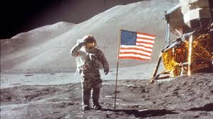 nasa turns 57 how did the us space agency start the week uk