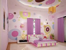 curtains bedroom curtain bedroom curtains ideas drapes beige