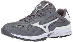 Shoes For Comfort Mizuno Baseball Turf Shoes To Comfort You In Playing Baseball