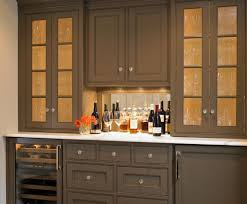 kitchen cabinet cost calculator cost of new kitchen cabinets cost to install kitchen cabinets how