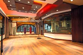 pictures one room recording studio home decorationing ideas