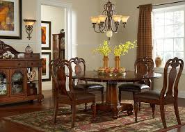 Table Dining Room Best 25 Victorian Dining Rooms Ideas On Pinterest Victorian
