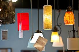 ferguson kitchens baths and lighting ferguson acquires westfield lighting ferguson press room