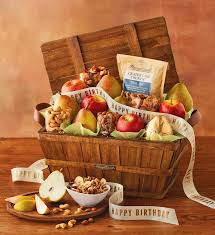 picnic gift basket birthday picnic gift basket from 1 800 flowers