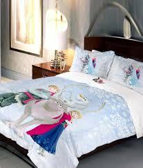 Viva Bedroom Set Godrej Compare Home Furnishing Prices Online Buy Home Furnishing Online