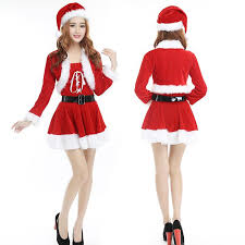 Halloween Costumes Angels Christmas Costume Angels Role Playing Christmas Collection