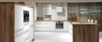 cuisine prix bas cuisine équipée aviva pack cuisine intégrée pas cher cuisine à