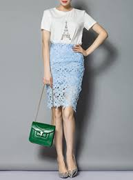 lace skirt lace skirts cheap price