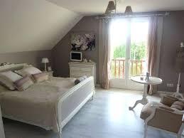 quelle couleur pour une chambre adulte couleur chambre romantique chambre romantique vieux et blanc