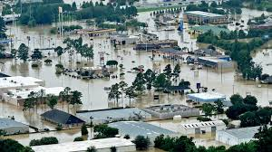 Illinois Flooding Map by How You Can Help Louisiana Flood Victims United Way Galveston