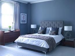 Bedroom Furniture Rental 71 Best Cort Blog Images On Pinterest The Room Apartment Living