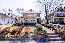 memphis real estate memphis homes for sale melissa hayes