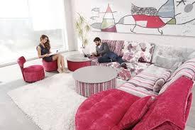 canapes modulables tissus canapé samba modulable en tissu vente meubles et mobilier design