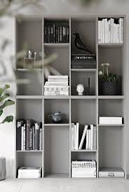 best 25 grey bookshelves ideas on pinterest yellow bookshelves