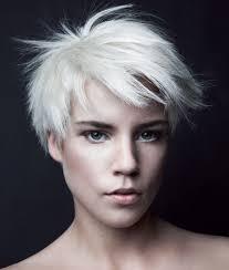 Frisuren Kurze Haare Damen by Kurze Haare Looks Bilder Madame De
