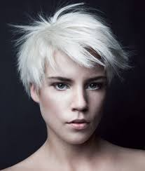 Kurze Haarfrisuren Damen by Kurzhaarfrisuren 2018 Die Schönsten Frisuren Haarschnitte