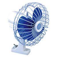 cigarette lighter fan autozone best oscillating fan parts for cars trucks suvs