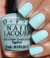 25 trending summer nail colors ideas on pinterest spring nail