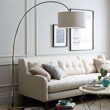 Table Lamps For Living Room Modern by Best 25 Floor Lamps Ideas On Pinterest Lamps Floor Lamp And