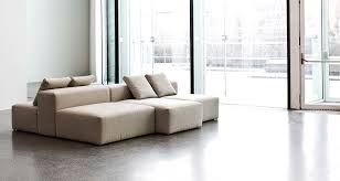 Modern Contract Furniture by Takimi By La Cividina Modern Contract Linea Inc Modern