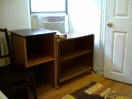 half closet half desk small bedroom sublet in shared jewish 3 br apt bang it out funny