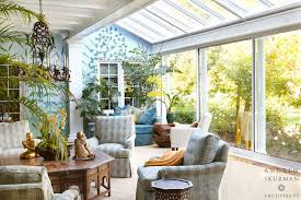 screened porch ideas design accessories u0026 pictures zillow