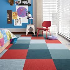 How To Select Kids Room Flooring - Flooring for kids room