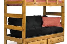 Diy Sofa Bed Sofa Wood Sofa Bed Acceptable Wooden Sofa Bed In Philippines