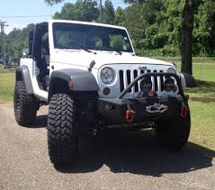 jeep aftermarket bumpers hammerhead armor premium aftermarket bumpers accessories