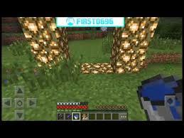 minecraf pe apk mc pe 2 1 update minecraft pe 2 1 update apk minecraft