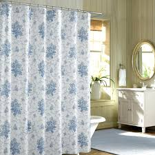 Decorating Decorative Double Curtain Rod by Corner Double Shower Curtain Rod Curved Shower Curtain Rod