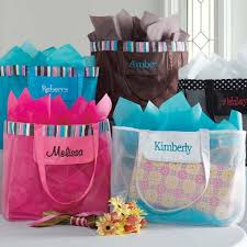 what of gifts to give at a bridal shower wedding gifts to give at your lake tahoe weddinglake tahoe