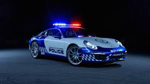 golden cars wallpaper free police car wallpapers widescreen long wallpapers