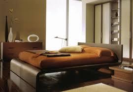 Modern Zen Bedroom by Platform Bed Frame Queen Modern Zen Bedroom Sets Bedrooms Cool Gel