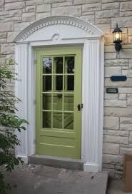 Front Door Color 626 Best Front Doors Images On Pinterest Front Door Colors Blue